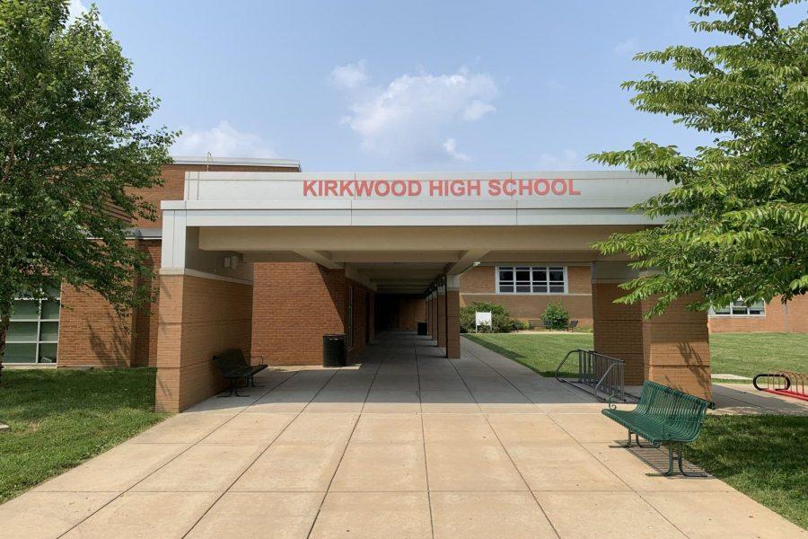KHS 2021-22 start of school year plans