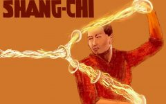 In Shang-Chi, Marvel offers more Asian representation than ever before, but fails to live up to fans expectations.