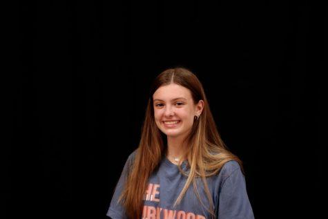 Photo of Jane Roy
