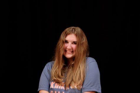 Photo of Emma Patt
